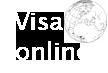 eVisa Online